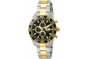 Invicta SPECIALTY 1015 - Men's 46mm