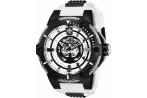 Invicta STAR WARS 26237 - Men's 53mm