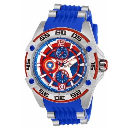 Invicta MARVEL 27024 - Women's 43.5mm