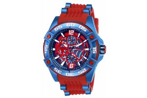 Invicta MARVEL 27026 - Women's 42mm
