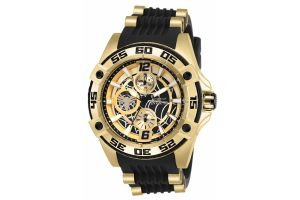 Invicta MARVEL 27027 - Women's 42mm