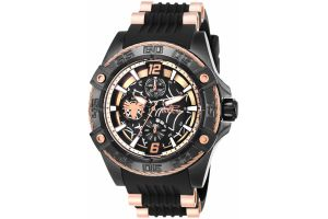 Invicta MARVEL 27028 - Women's 42mm