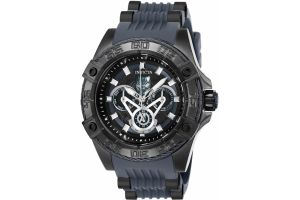 Invicta MARVEL 27029 - Women's 43.5mm