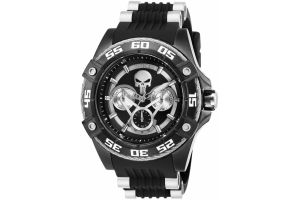 Invicta MARVEL 27033 - Women's 43.5mm