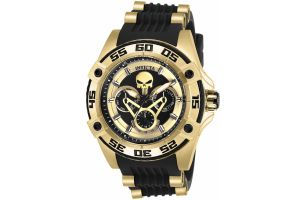 Invicta MARVEL 27034 - Women's 43.5mm
