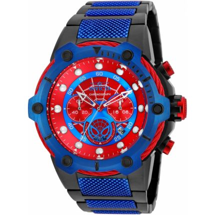 Invicta MARVEL 25782 - Men's 51.5mm