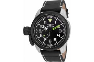 Invicta AVIATOR 20461 - Men's 50mm